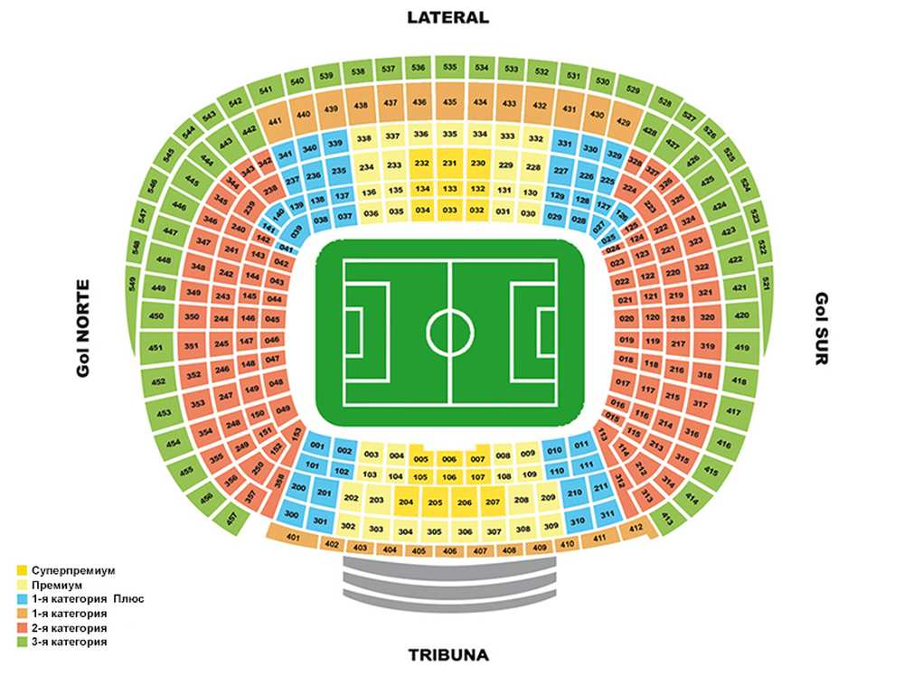 camp_nou_el_clasico_price_tickets_2016
