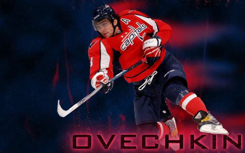 poster_ovechkin_2016
