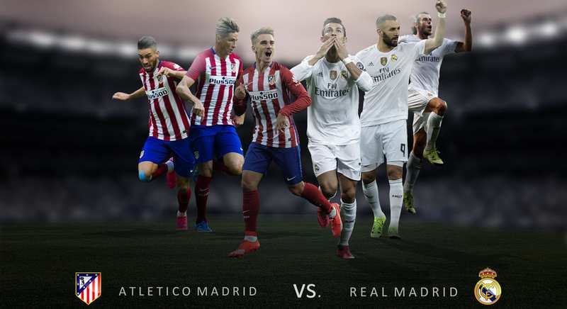 atletico_madrid_vs__real_madrid_final 2016