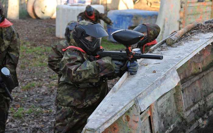 paintball-dla-vzroslih
