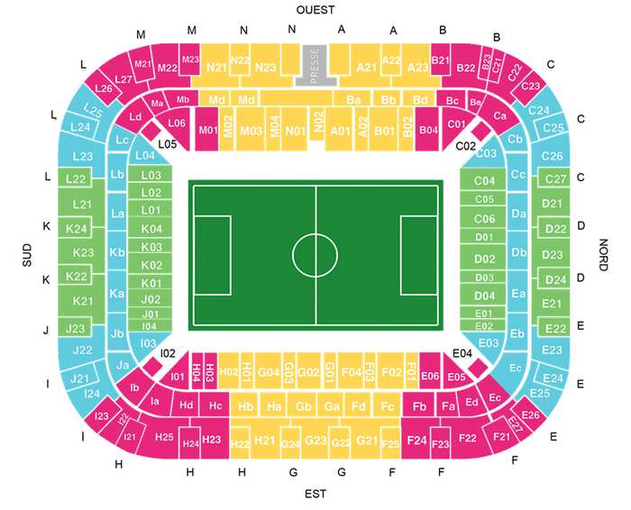 stadium-lill-tickets