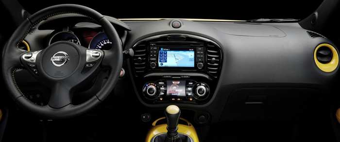 salon-nissan-juke-2