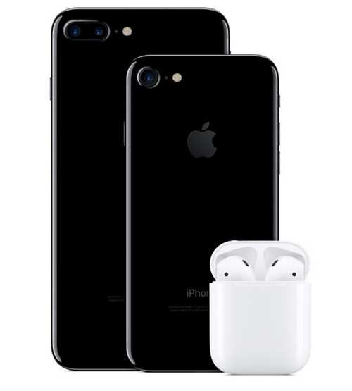iPhone-7-best-price