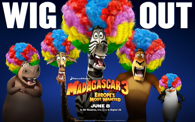 madagascar_3_europe_most_wanted